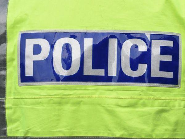 Police described Sorsby's behaviour as 'inexplicable'.