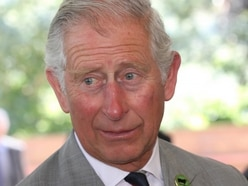 Prince Charles to open Llangollen Online event