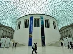 British Museum set to welcome back visitors on August 27