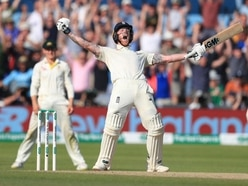 Time magazine hand Ben Stokes another memorable '100'
