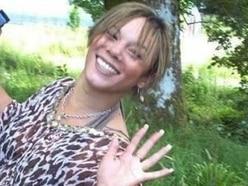 'Demons' rant roofer found guilty of murdering girlfriend