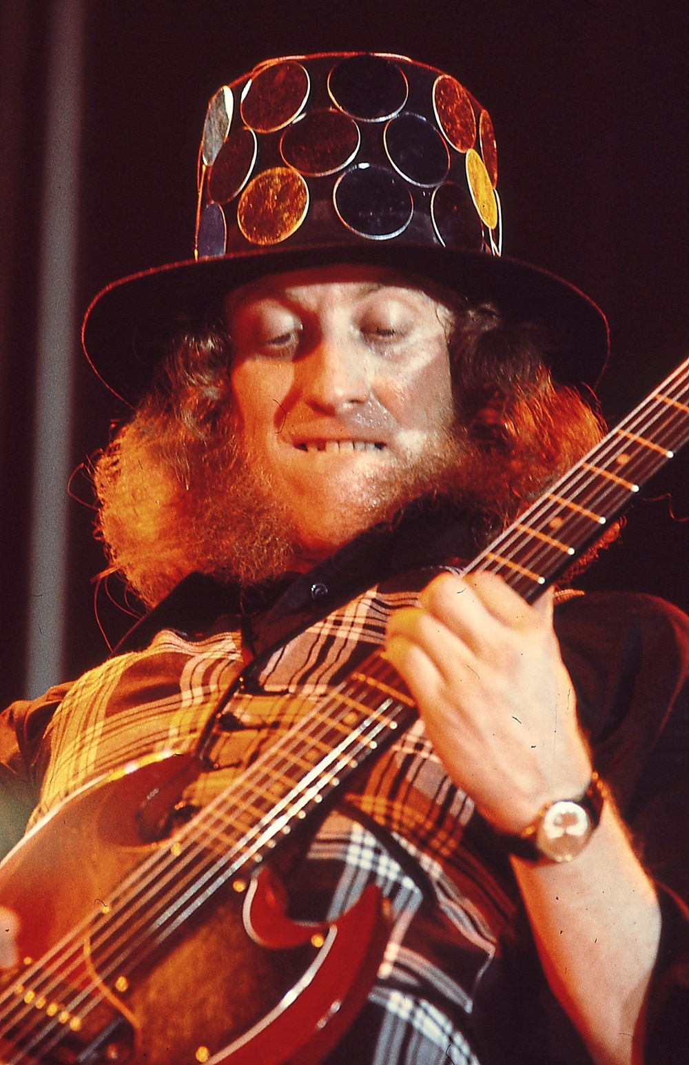 Andy Richardson Noddy Holder S Not Just For Christmas