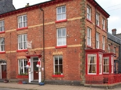 Former Lloyd Hotel to be converted into flats