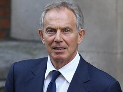 Tony Blair is right – we should scrap council tax in favour of a land tax