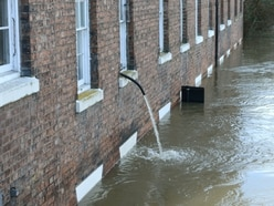 Letter: Not in favour of dams to resolve flooding problem