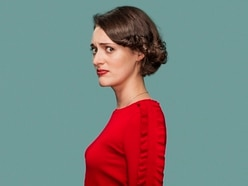 Peter Rhodes on Fleabag, the rise of the Right and that impossible Irish problem that suddenly became possible