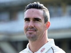 Boots Up! Kevin Pietersen appears to announce retirement from cricket
