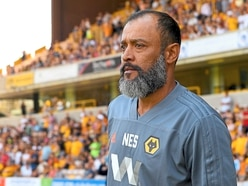 Sky Sports' Johnny Phillips: Be excited – but the real Wolves judgment day's a way off