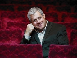 Sir Cameron Mackintosh: Miss Saigon stirs my emotions – even after all these years