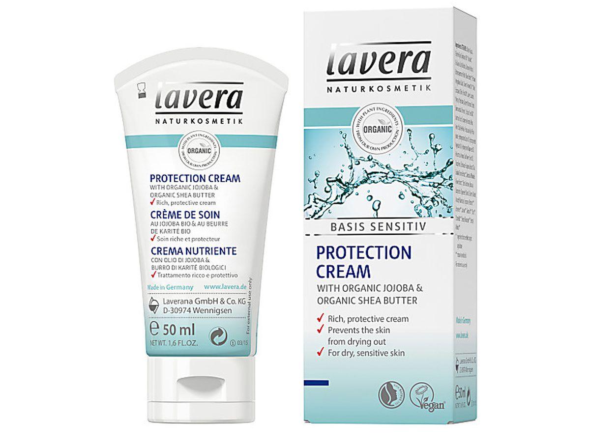 Lavera Protection Cream