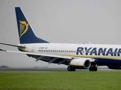 Ryanair issues profit warning as lower winter fares bite