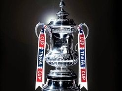 Shrewsbury Town vs West Ham: Tickets on-sale from Wednesday for FA Cup Third Round clash