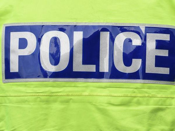 Police officer dismissed for gross misconduct after inappropriate touching