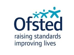 Glowing Ofsted inspection verdict for Physis Heathgates Academy