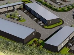 Work to start next month on Newport innovation park