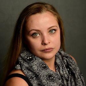 Kirsten Rawlins