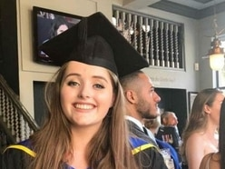 Forever a Kiwi: Family release emotional statement after Grace Millane death