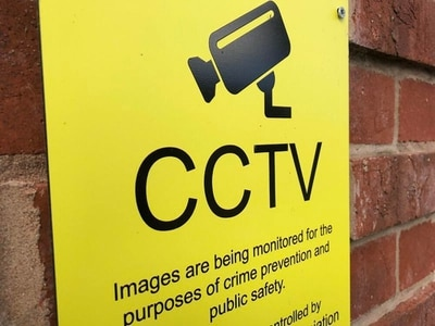 Bridgnorth's CCTV operators left in limbo as redundancy consultation deadline passes with no answers