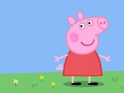 A study into Peppa Pig's effects on healthcare has people questioning other children's characters