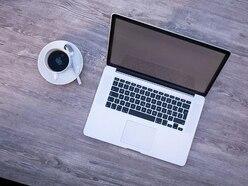 Second Telford College apprenticeships webinar planned