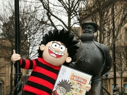 11-year-old calls out sexism in the Beano and the comic agrees and apologises