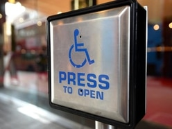 LETTER: Covid changes must be disabled-friendly