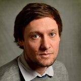 Dominic Robertson