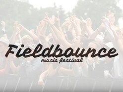 Fraud team looking into Oswestry Fieldbounce music festival