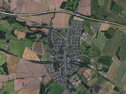 MP: Get ready for a fight over Shifnal and Tong homes