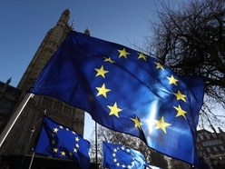 MPs back amendment which could thwart no-deal Brexit