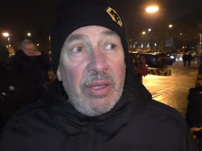 FA Cup 4th round replay: Wolves 3 Shrewsbury 2: Wolves and Salop fans have their say - WATCH
