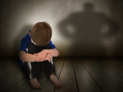 Child cruelty and neglect cases triple in Shropshire over five years