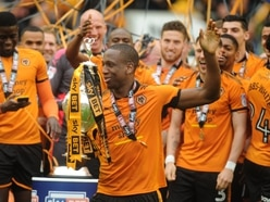 Willy Boly set for £10m switch to Wolves