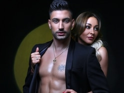 Giovanni Pernice: Dance Is Life, Theatre Severn, Shrewsbury - review