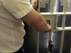 Courts chaos: Shropshire youth held in custody for more than 24 hours