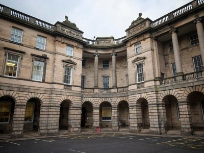 Judge rejects calls for public inquiry into undercover policing in Scotland