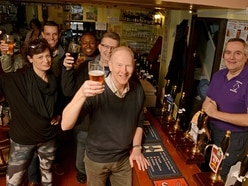 Are supermarkets killing off Shropshire's pubs?