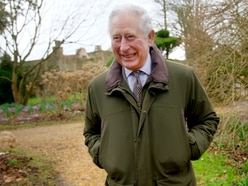 Prince Charles records message to support Wales' bid to host Worldchefs contest