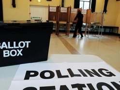 General Election 2019: What to look out for as voters have their say in Shropshire and Mid Wales