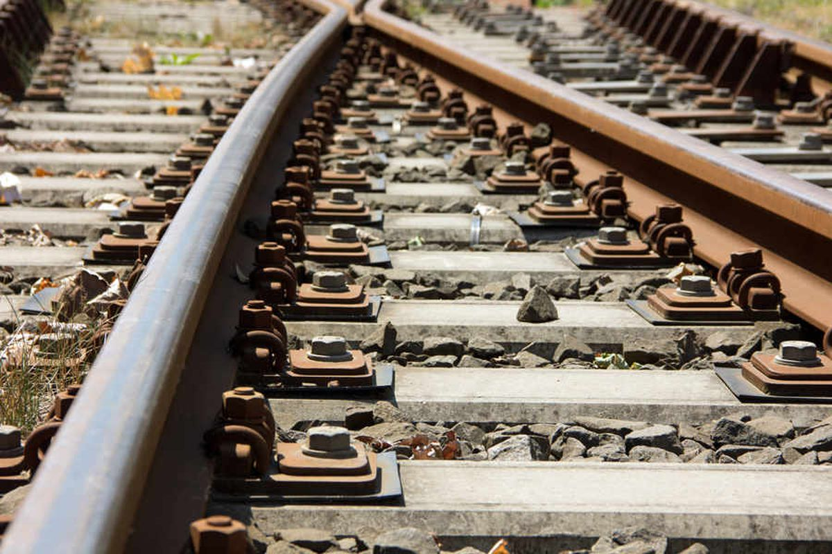 Fears that HS2 could lead to cuts in Midlands rail services