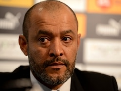 Steve Bull: Nuno must learn from Walter Zenga's Wolves errors