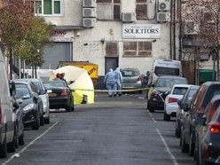 Men involved in fatal fight 'may have been embroiled in an ongoing dispute'