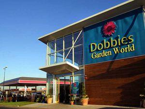 Tesco sells Dobbies chain for £217m