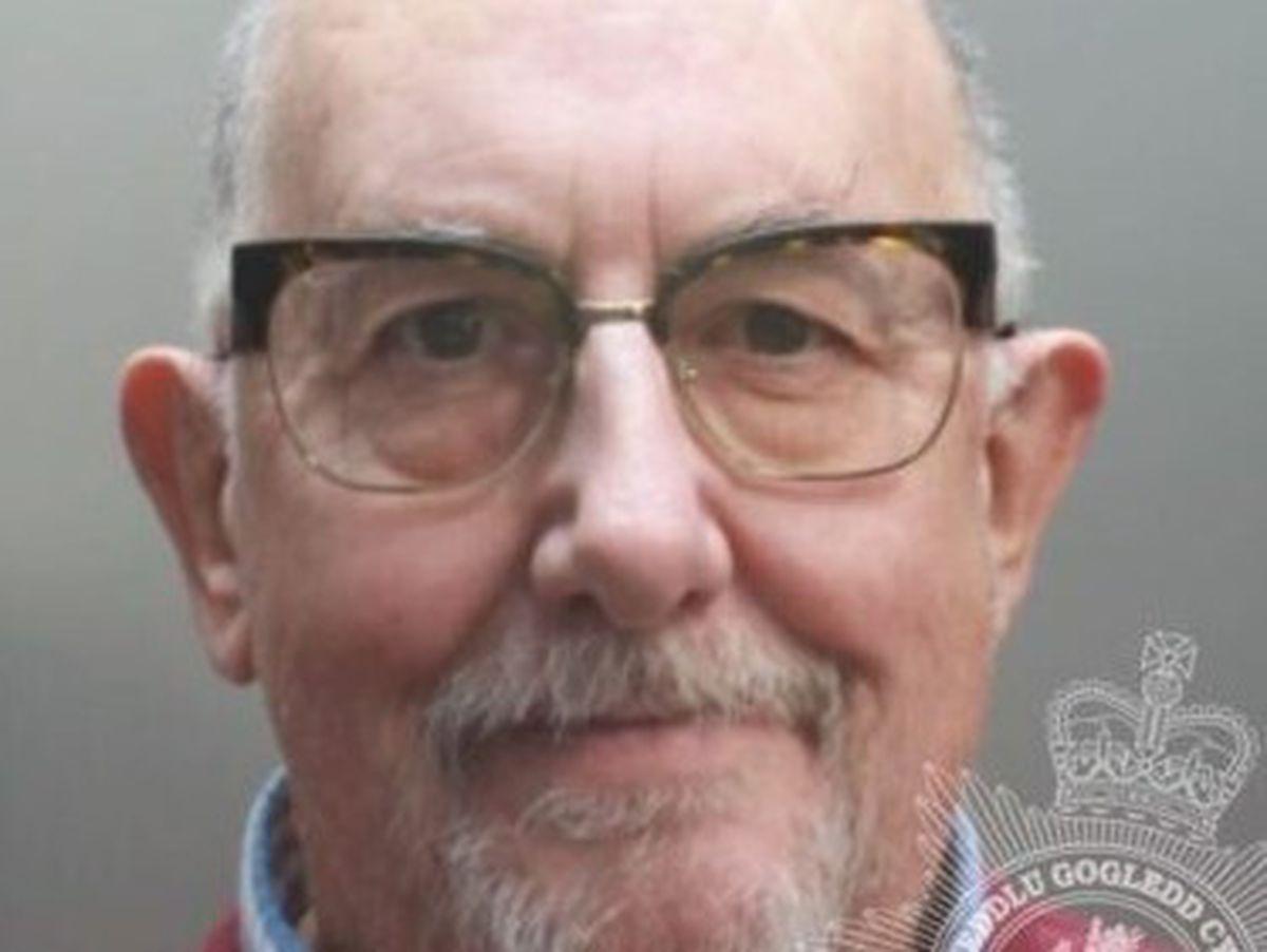 Graham Drury has been jailed