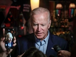 Joe Biden attacked by rivals over 'civility' in dealings with segregationists