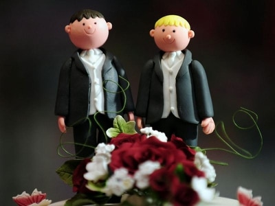 Labour MP to introduce Northern Ireland same-sex marriage bill in March