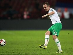 Whelan reflects on Republic of Ireland career ahead of Northern Ireland clash