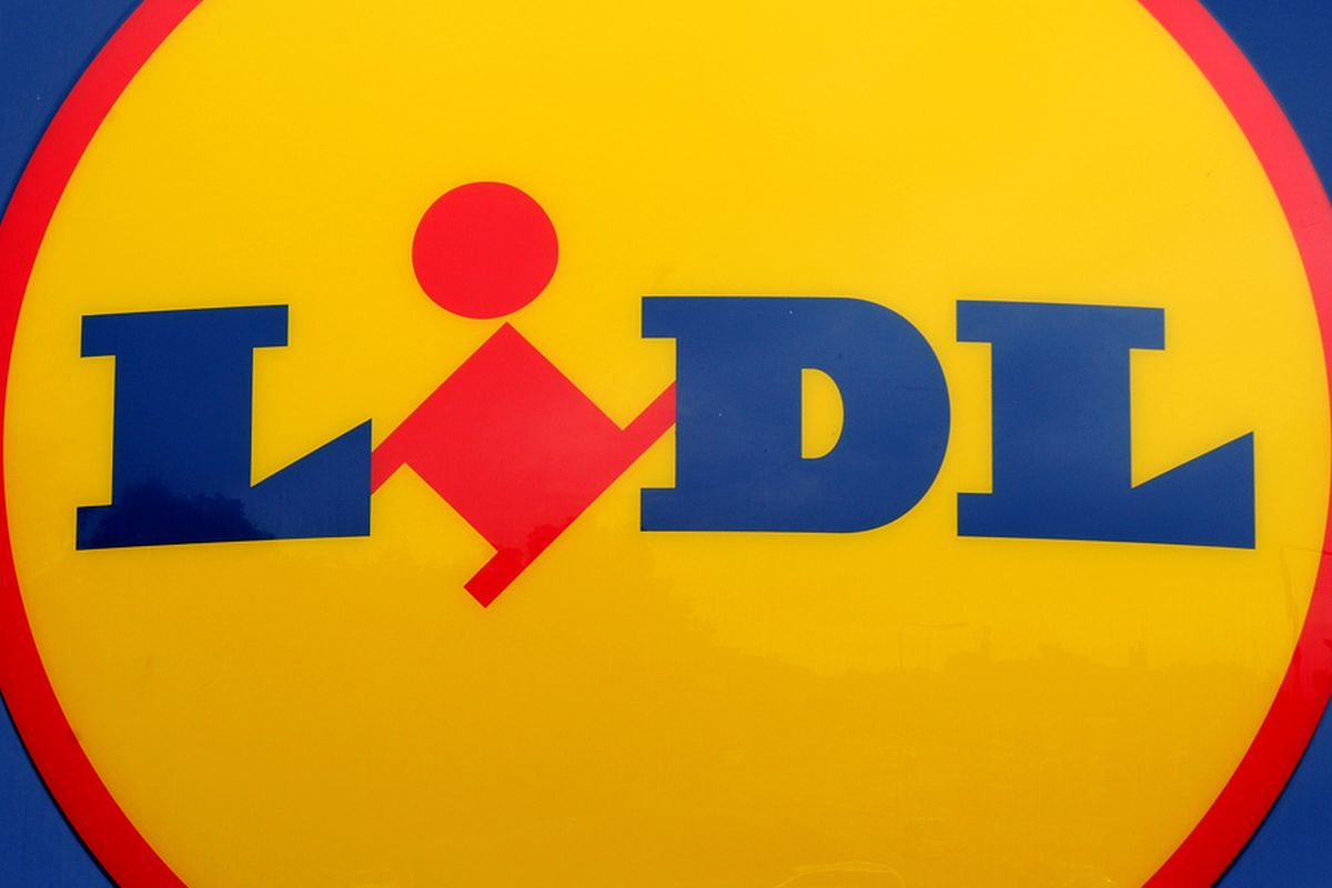 Lidl is looking for new sites in four Shropshire towns.