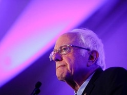Democrats warm up for big debate by attacking Sanders