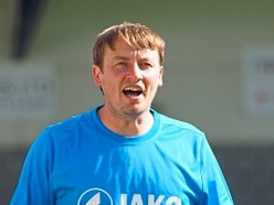 AFC Telford buzz helps the club's coffers